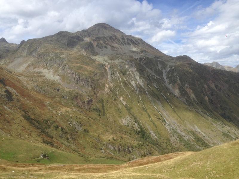 Entre les Alpes, le Jura et les Bauges - Page 3 Img_8515