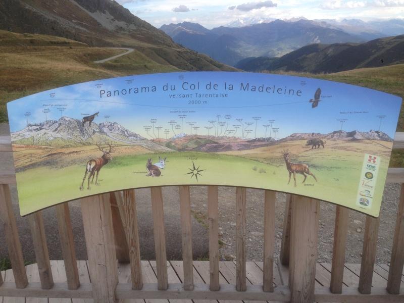 Entre les Alpes, le Jura et les Bauges - Page 3 Img_8516