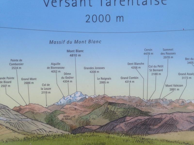 Entre les Alpes, le Jura et les Bauges - Page 3 Img_8517