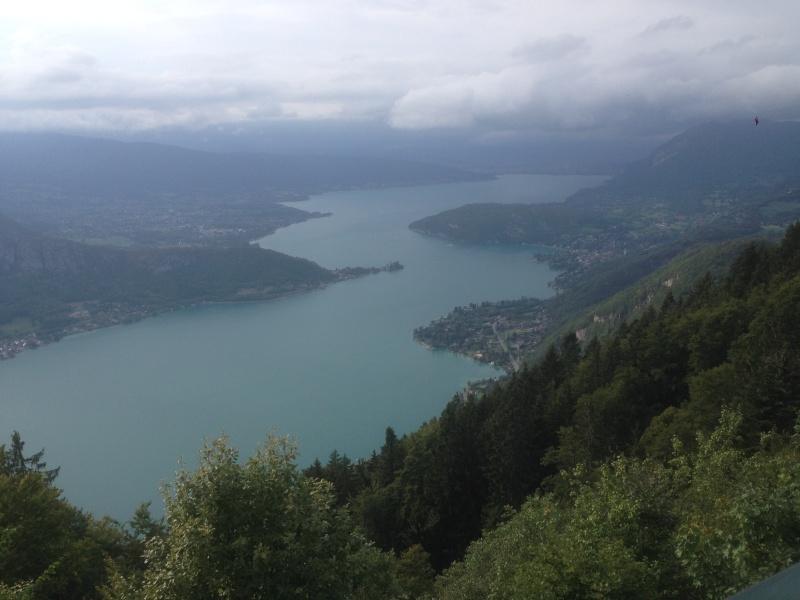 Entre les Alpes, le Jura et les Bauges - Page 3 Img_8519
