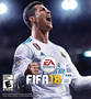 FIFA 18 Genel Sohbet Alanı