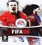 FIFA 08 Videoları