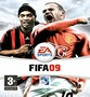 FIFA 09 Genel