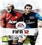 FIFA 12 Genel