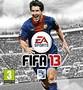 FIFA 13 Genel