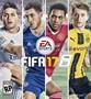 FIFA 17 Yamaları