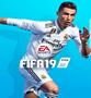 FIFA 19 Genel Sohbet Alanı
