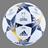 FIFA 18 Top Yamaları