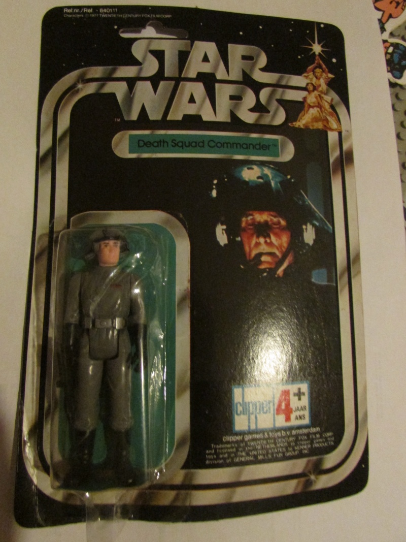 The Vintage Star Wars Price Request Thread - Page 4 Img_0812