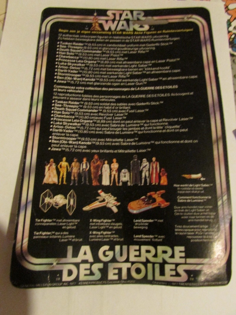 The Vintage Star Wars Price Request Thread - Page 4 Img_0813