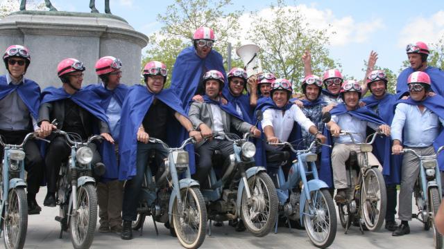 Grand Prix de la Meule Bleue Les-pa10