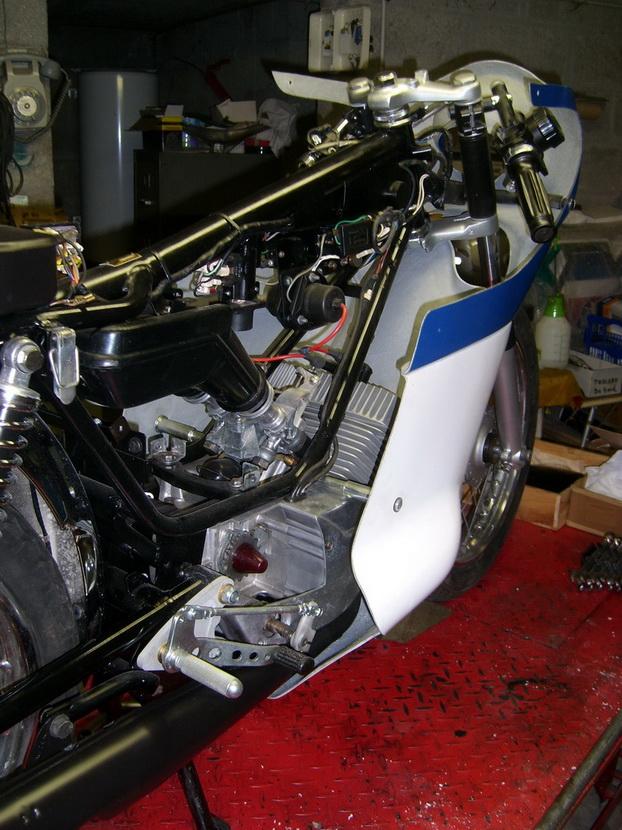 Coupe Tôle Motobecane - Page 2 Sl271017