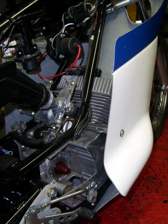 Coupe Tôle Motobecane - Page 2 Sl271019