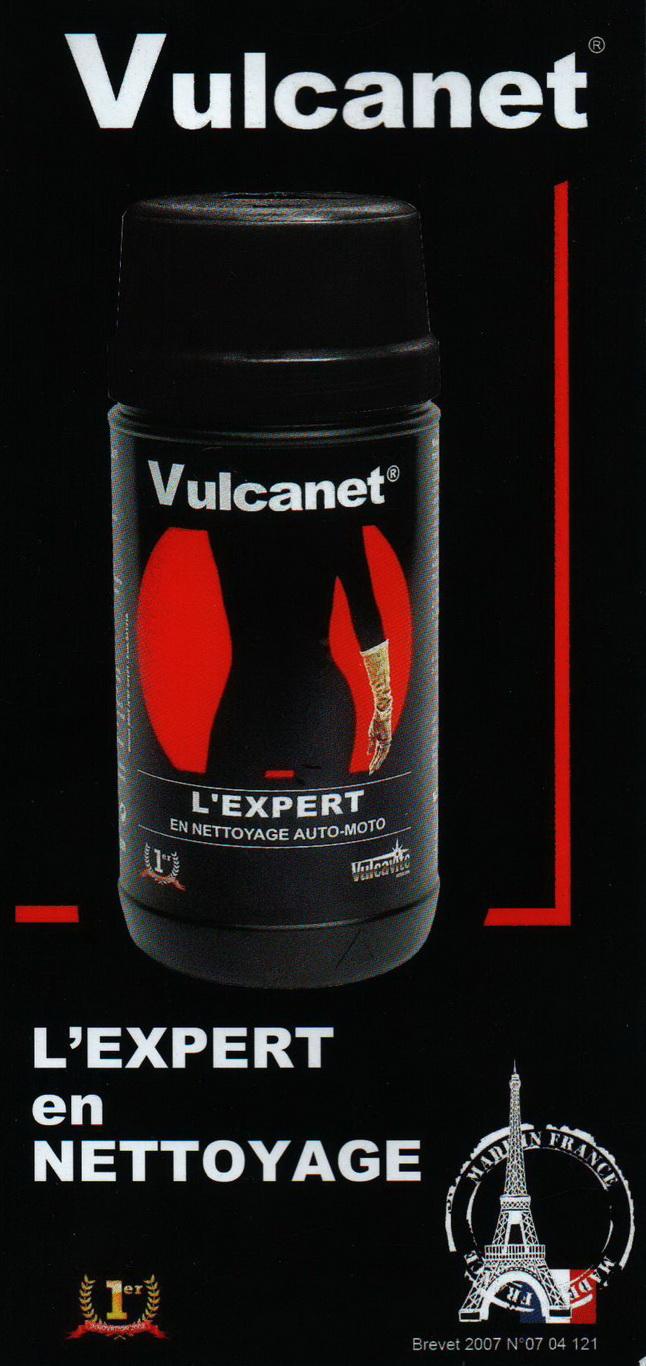 Vulcanet pour vos Motos ou voitures Vulcan10