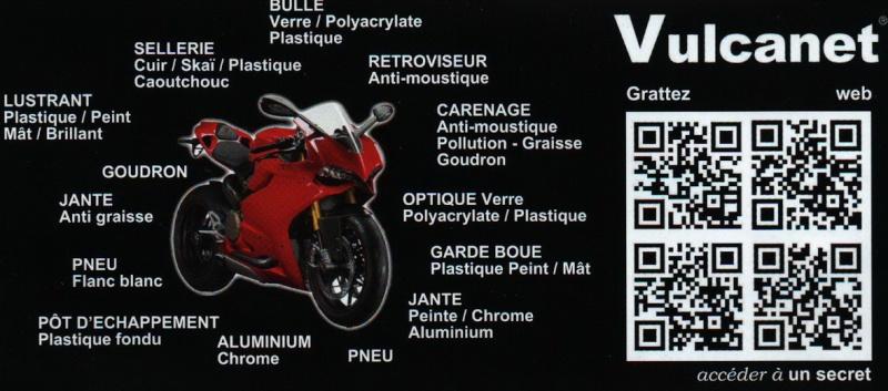 Vulcanet pour vos Motos ou voitures Vulcan11