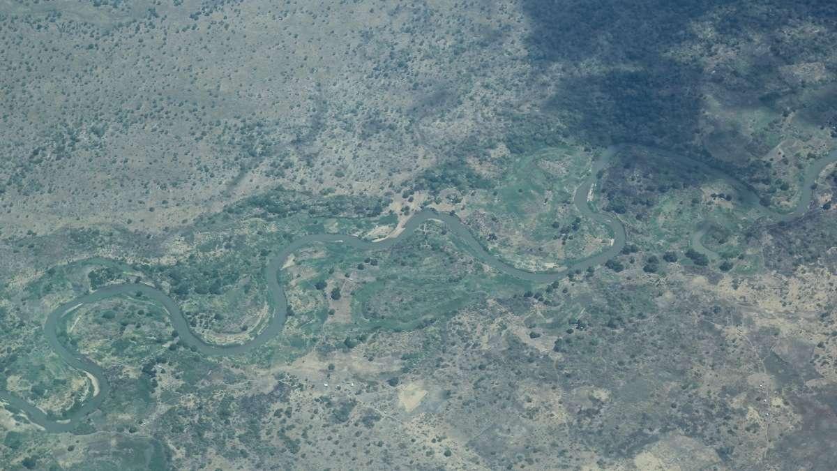 Vols de brousse en Tanzanie .     Img_4515