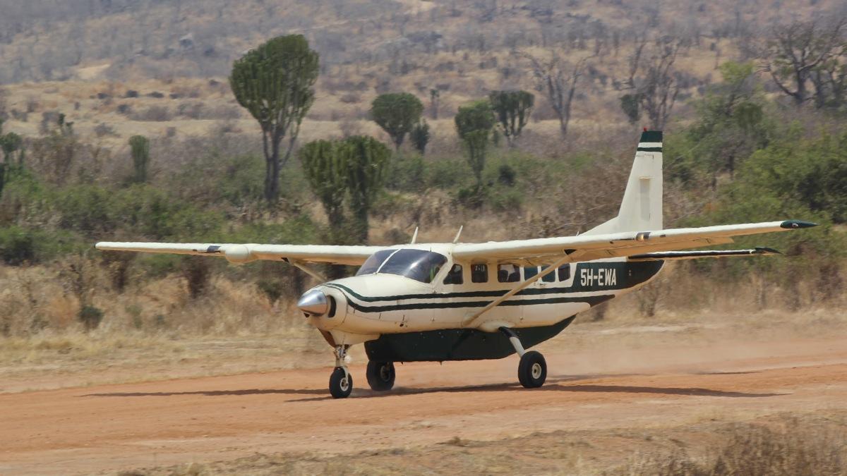 Vols de brousse en Tanzanie .     - Page 4 Img_5412