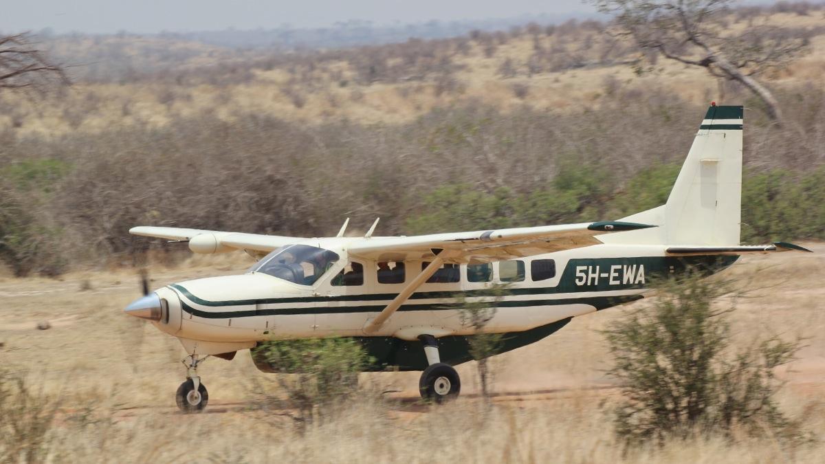 Vols de brousse en Tanzanie .     - Page 4 Img_5413
