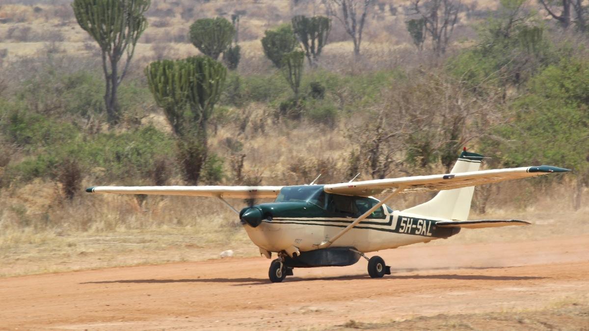 Vols de brousse en Tanzanie .     - Page 4 Img_5416