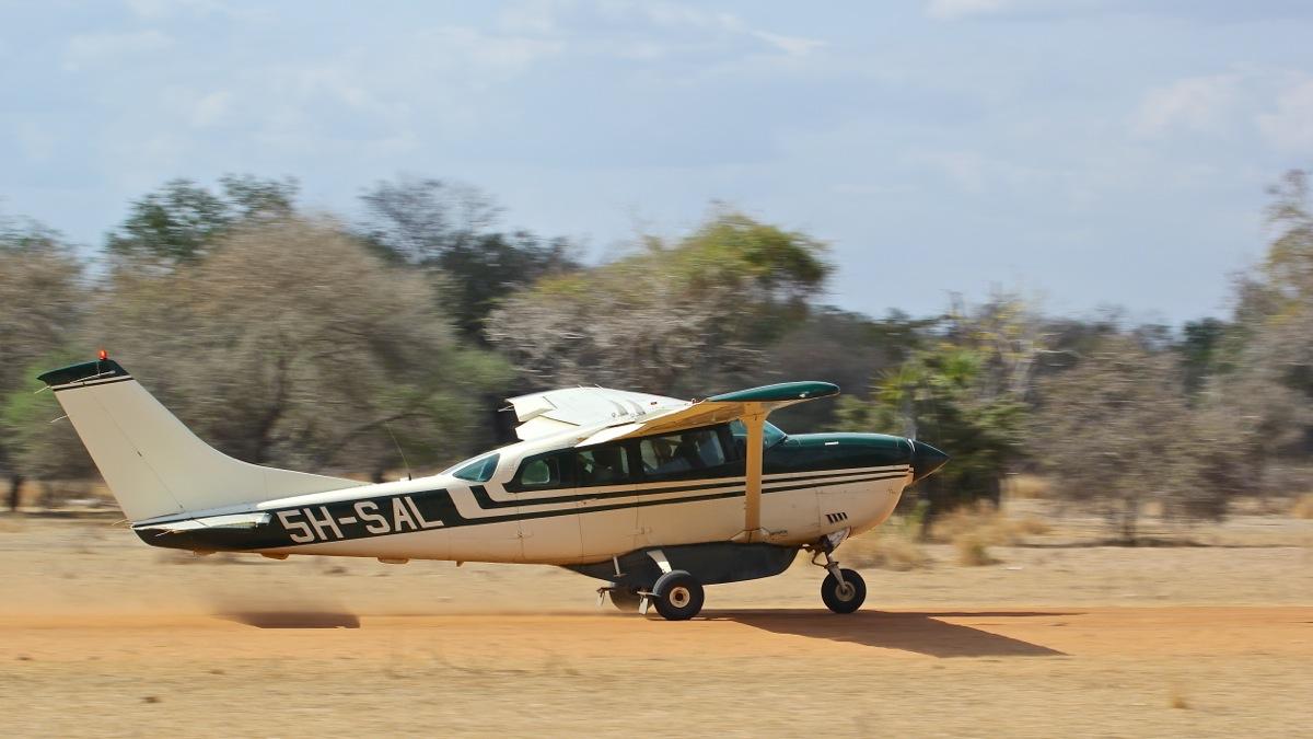 Vols de brousse en Tanzanie .     - Page 5 Img_5422