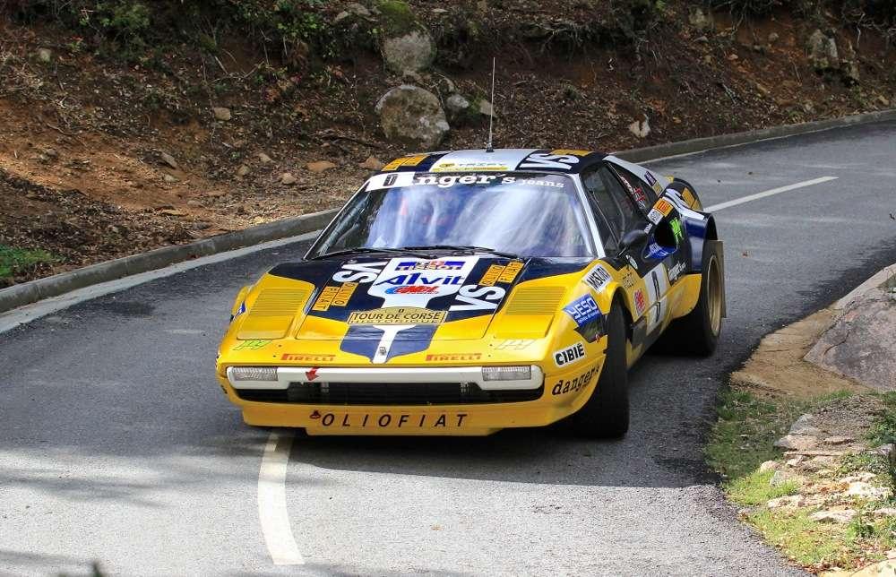 Le Tour de Corse Historique 2015   Rajouts du 03/11 Img_6113