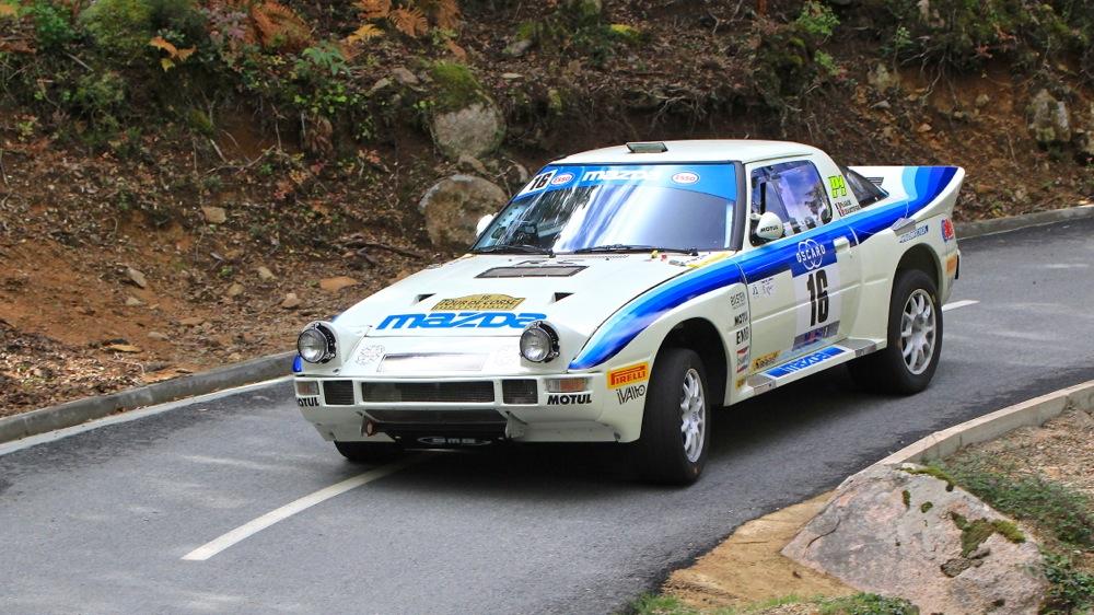 Le Tour de Corse Historique 2015   Rajouts du 03/11 Img_6115