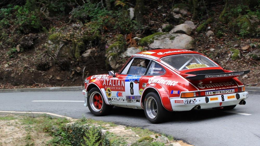 Le Tour de Corse Historique 2015   Rajouts du 03/11 Img_6122