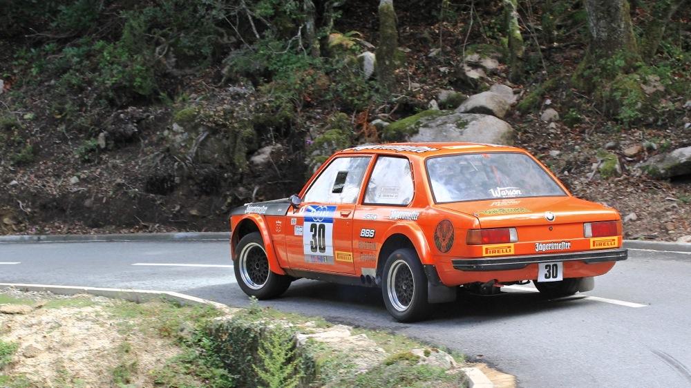 Le Tour de Corse Historique 2015   Rajouts du 03/11 Img_6123