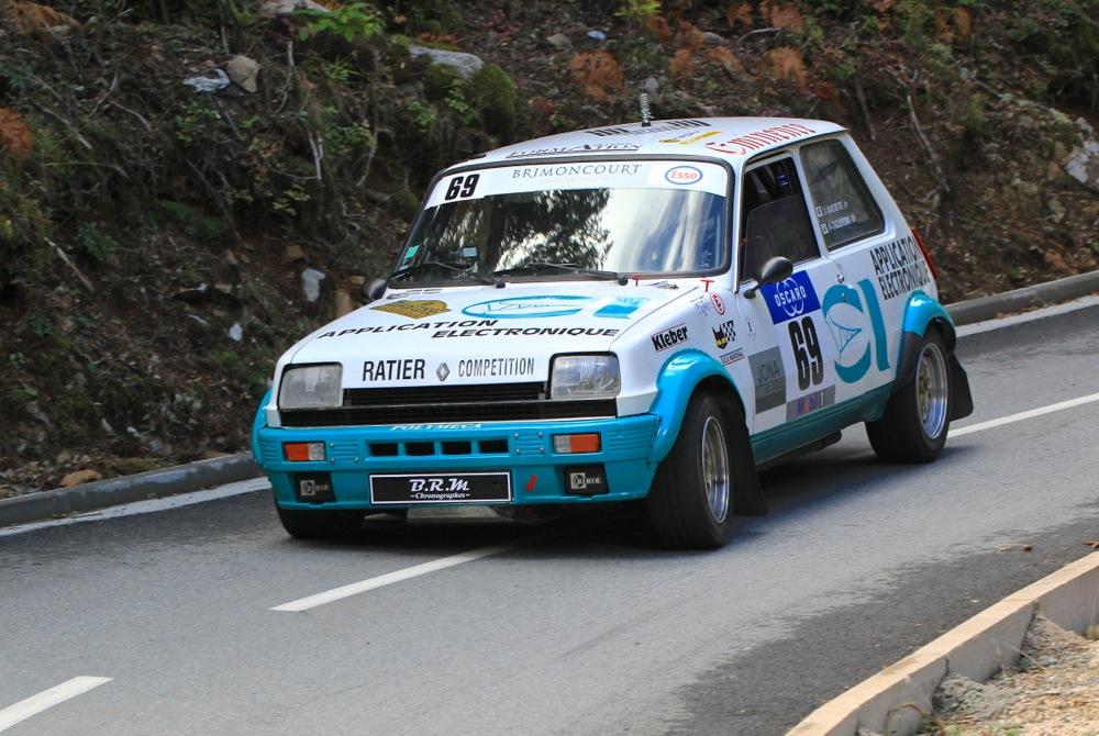 Le Tour de Corse Historique 2015   Rajouts du 03/11 Img_6126