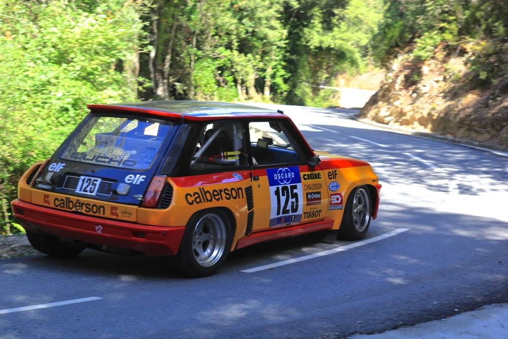 Le Tour de Corse Historique 2015   Rajouts du 03/11 Img_6127