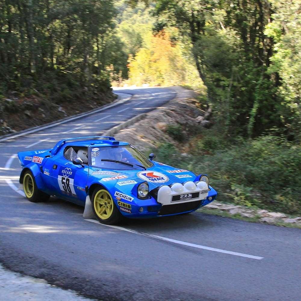 Le Tour de Corse Historique 2015   Rajouts du 03/11 Img_6130