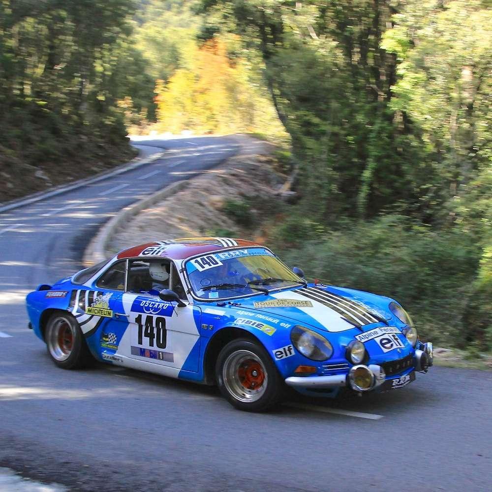 Le Tour de Corse Historique 2015   Rajouts du 03/11 Img_6133