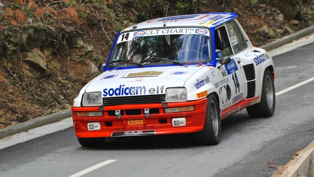 Le Tour de Corse Historique 2015   Rajouts du 03/11 - Page 7 Img_6137