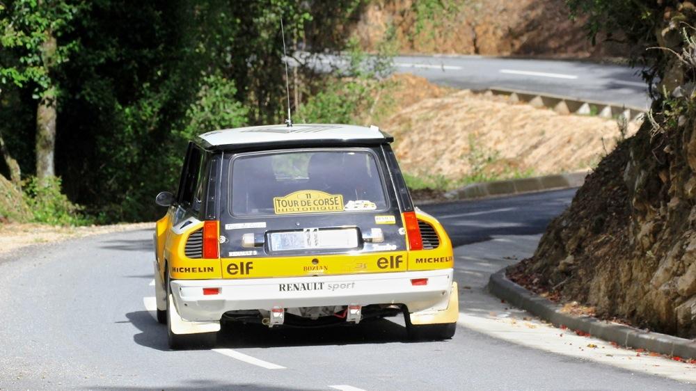 Le Tour de Corse Historique 2015   Rajouts du 03/11 - Page 7 Img_6138