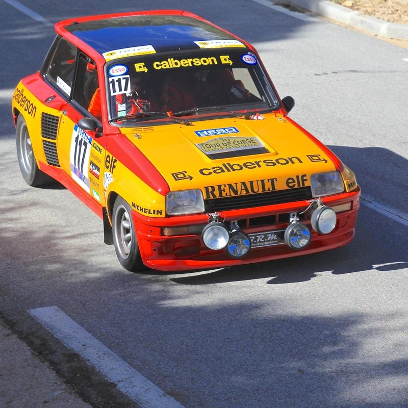 Le Tour de Corse Historique 2015   Rajouts du 03/11 - Page 7 Img_6139