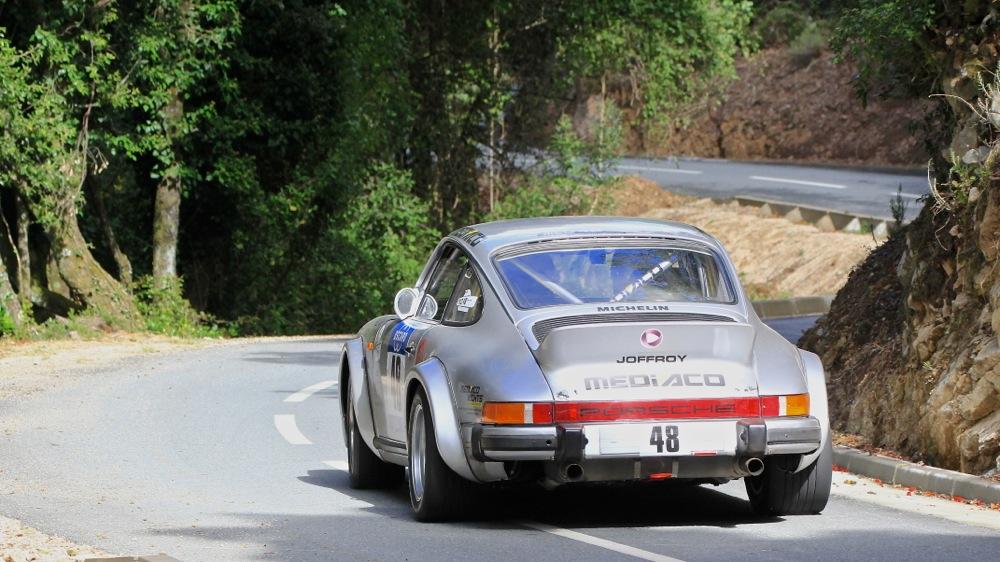 Le Tour de Corse Historique 2015   Rajouts du 03/11 - Page 7 Img_6143