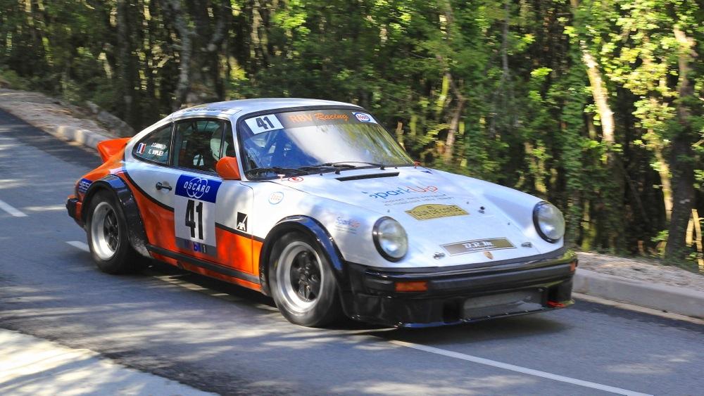 Le Tour de Corse Historique 2015   Rajouts du 03/11 - Page 7 Img_6144