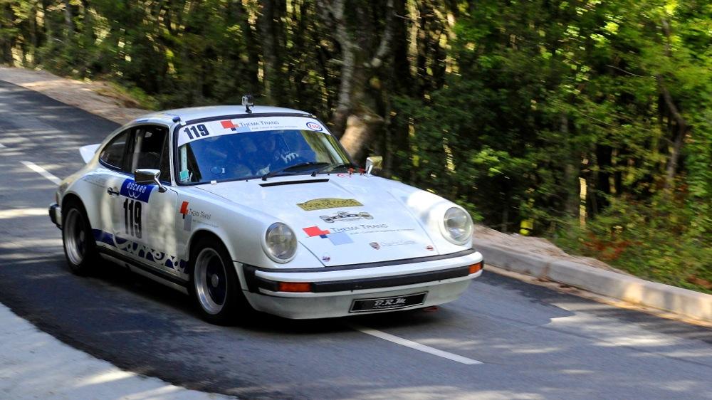 Le Tour de Corse Historique 2015   Rajouts du 03/11 - Page 7 Img_6146