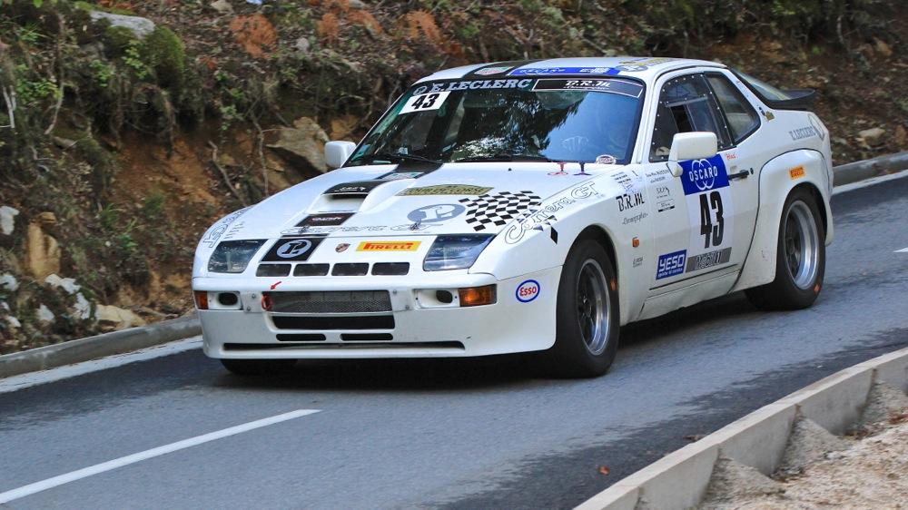 Le Tour de Corse Historique 2015   Rajouts du 03/11 - Page 7 Img_6149