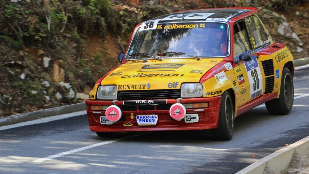 Le Tour de Corse Historique 2015   Rajouts du 03/11 - Page 7 Img_6152