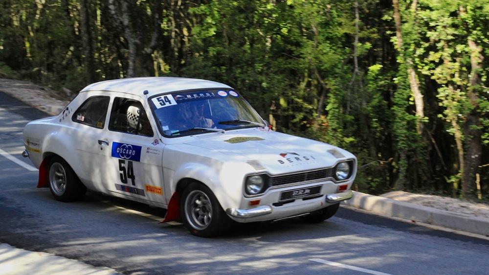 Le Tour de Corse Historique 2015   Rajouts du 03/11 - Page 7 Img_6153