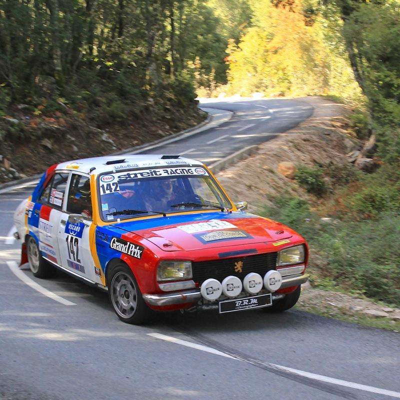 Le Tour de Corse Historique 2015   Rajouts du 03/11 - Page 7 Img_6158