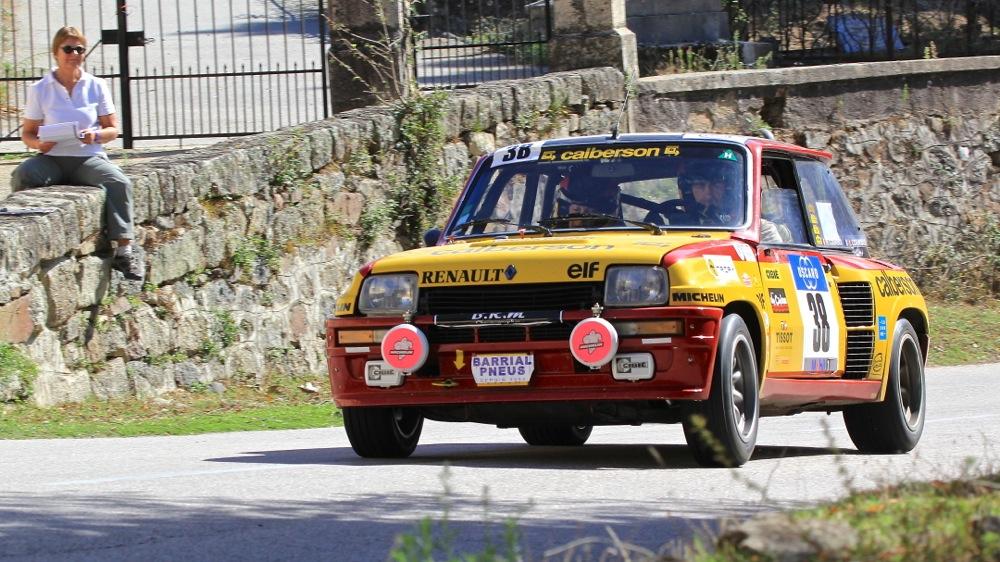 Le Tour de Corse Historique 2015   Rajouts du 03/11 - Page 7 Img_6255