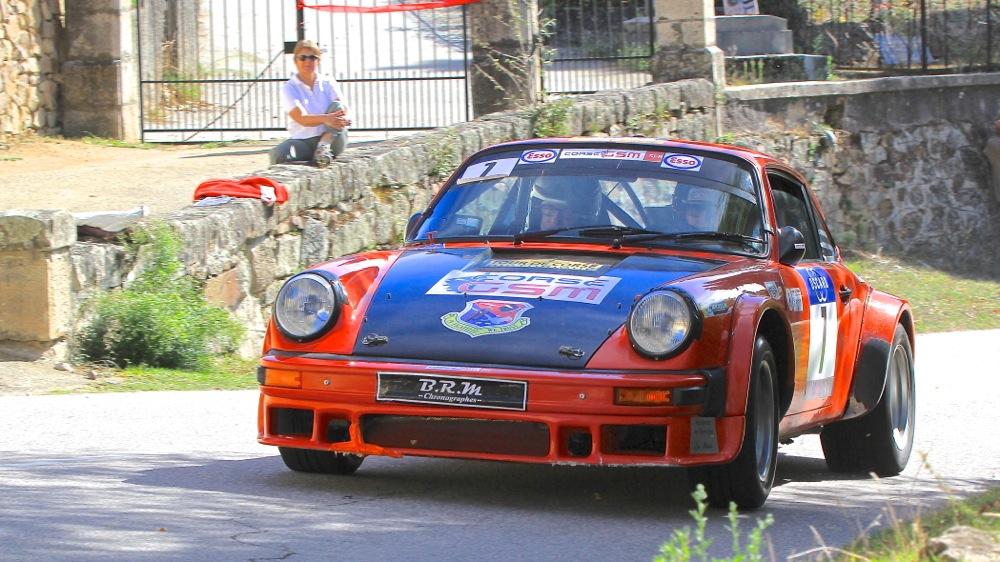 Le Tour de Corse Historique 2015   Rajouts du 03/11 - Page 7 Img_6256