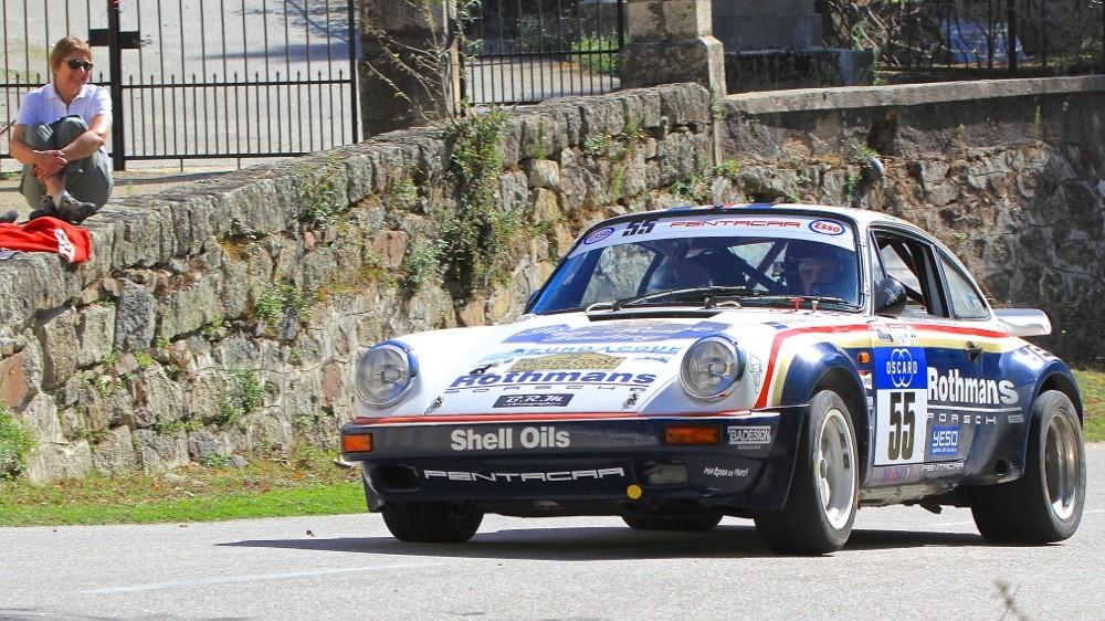 Le Tour de Corse Historique 2015   Rajouts du 03/11 - Page 7 Img_6257