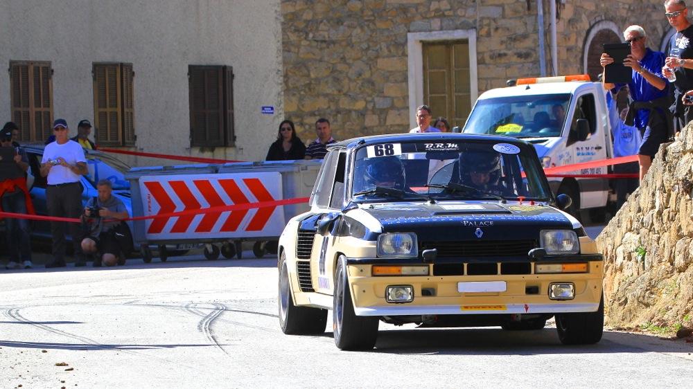 Le Tour de Corse Historique 2015   Rajouts du 03/11 - Page 7 Img_6367