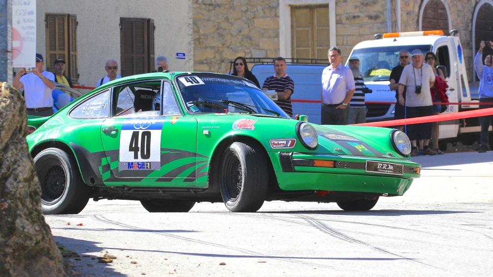 Le Tour de Corse Historique 2015   Rajouts du 03/11 - Page 7 Img_6369