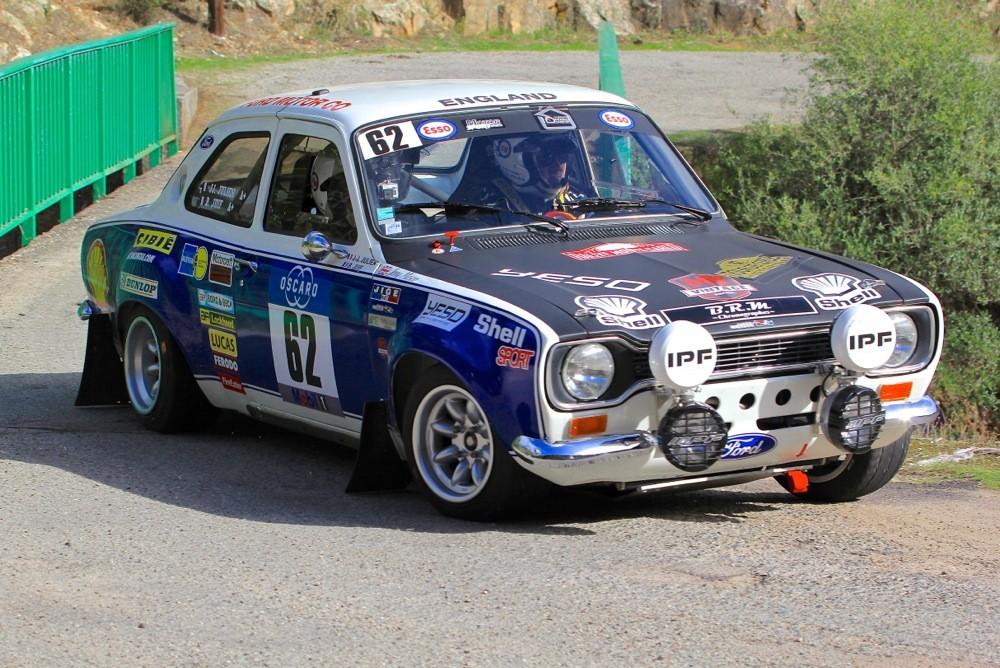 Le Tour de Corse Historique 2015   Rajouts du 03/11 Img_6411
