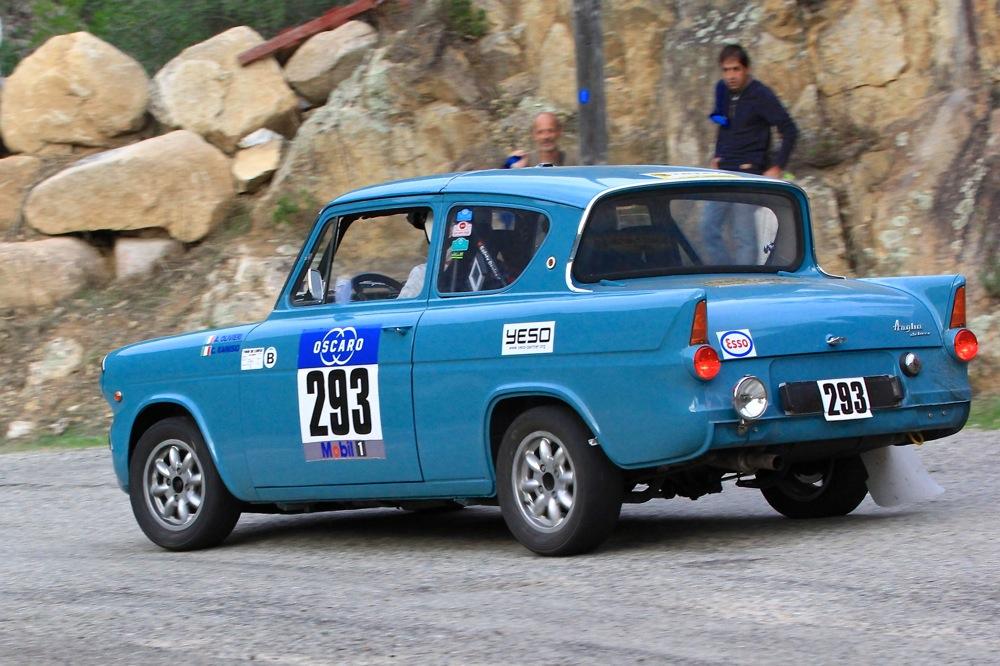 Le Tour de Corse Historique 2015   Rajouts du 03/11 - Page 6 Img_6471