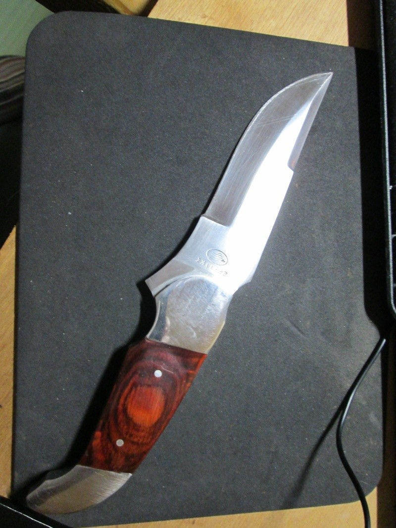 Avis dague sangliers/chevreuils - Page 2 0011010